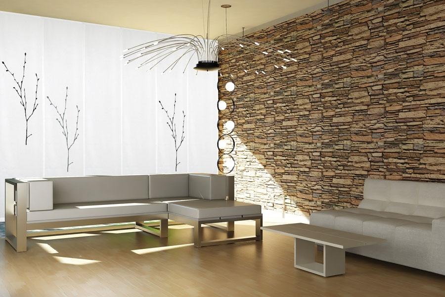 Imagenes de interiores de casas modernas stunning modelos - Decoraciones de casas ...